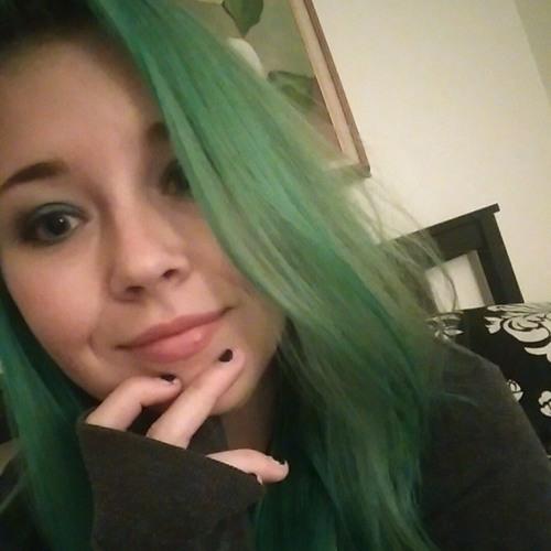 Maddy Koehler's avatar