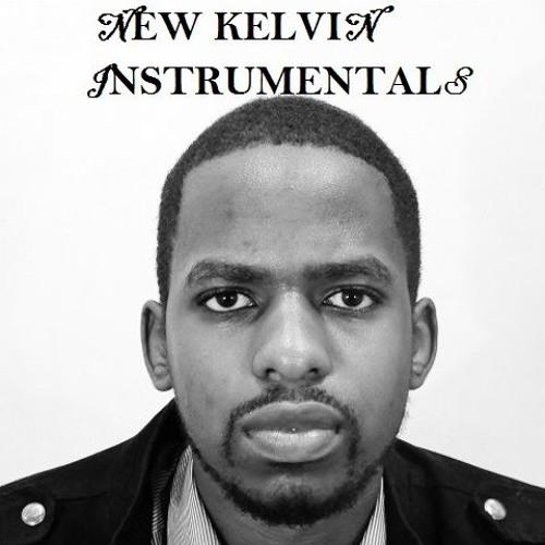 New Kelvin's avatar