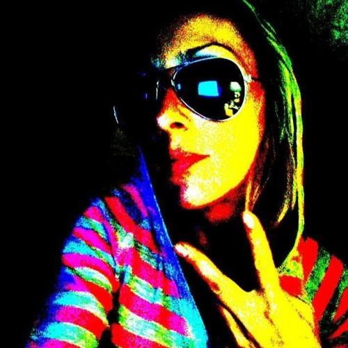 Iva K's avatar