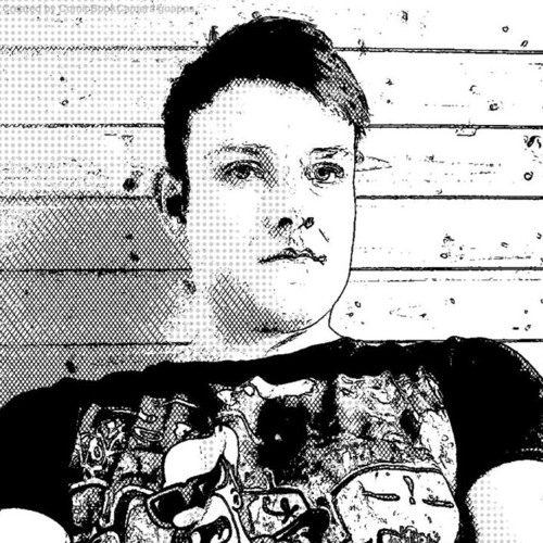 Pascale1982's avatar