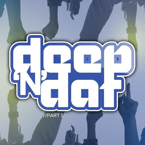 Deep'N'Dat's avatar