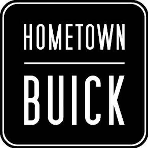 HOMETOWN BUICK's avatar