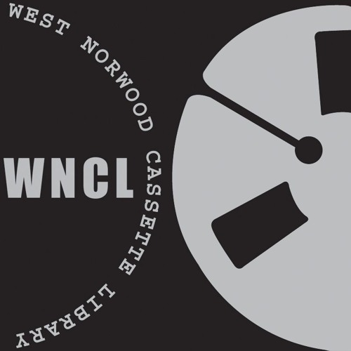 WNCL Recordings's avatar