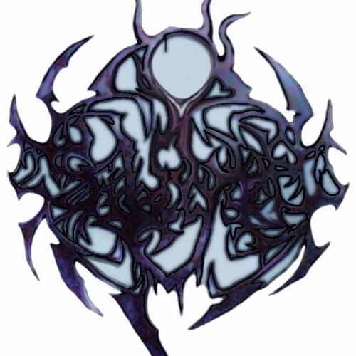 silhyth's avatar