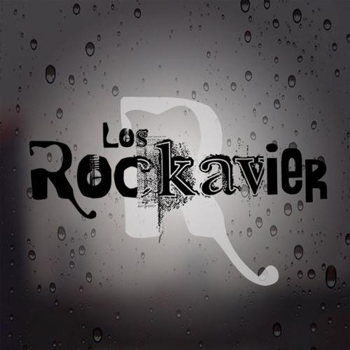 Los Rockavier's avatar