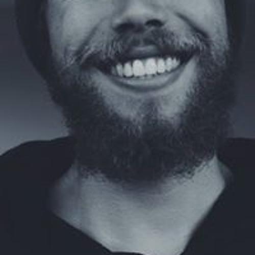 Lobo Neves's avatar