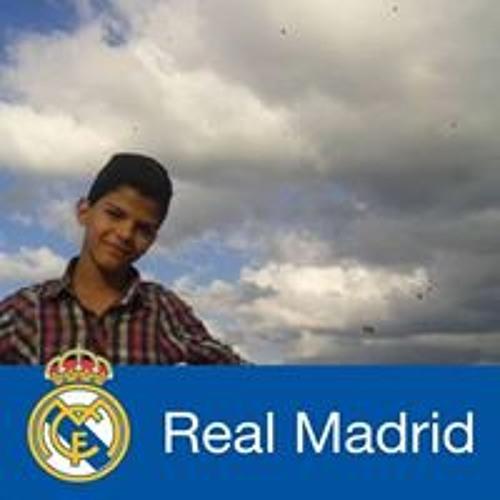 Hazem Alsokkary's avatar
