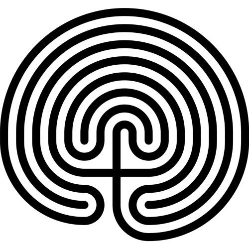 mystic trickz's avatar