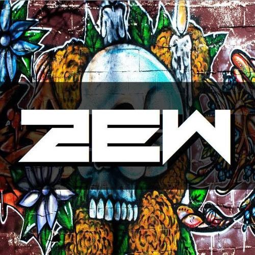 Zew dubz ☮ LRC's avatar