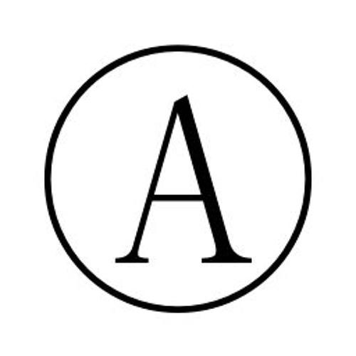 アロハ's avatar