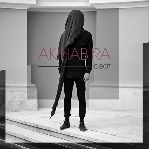 Akihabara beat's avatar
