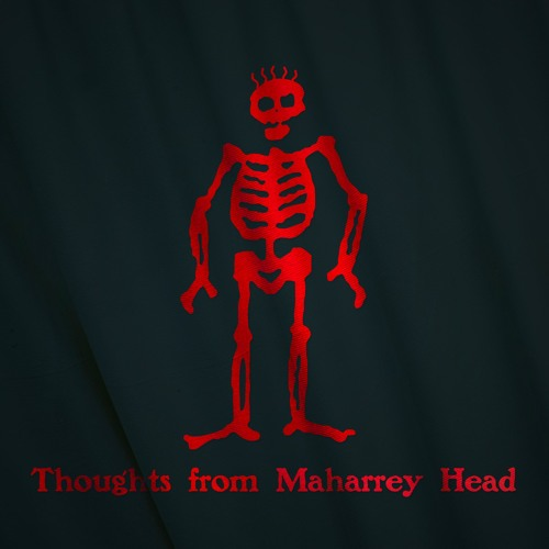 Thoughts from Maharrey Head #57: Madison's Blueprint to Stop the Feds