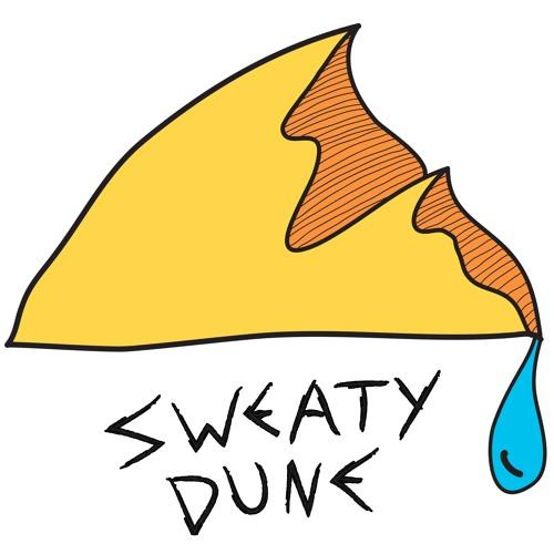 Sweaty Dune's avatar