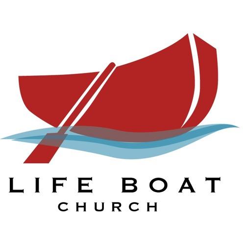 Life Boat Church's avatar