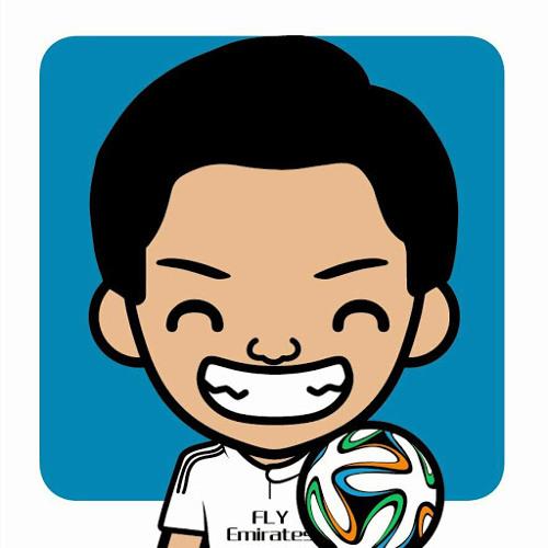 user493590955's avatar