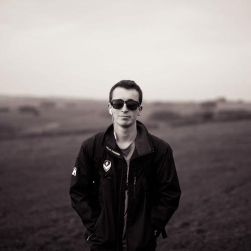 Gareth Nunns's avatar