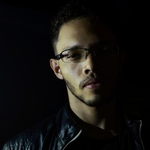 CrossCoporation's avatar