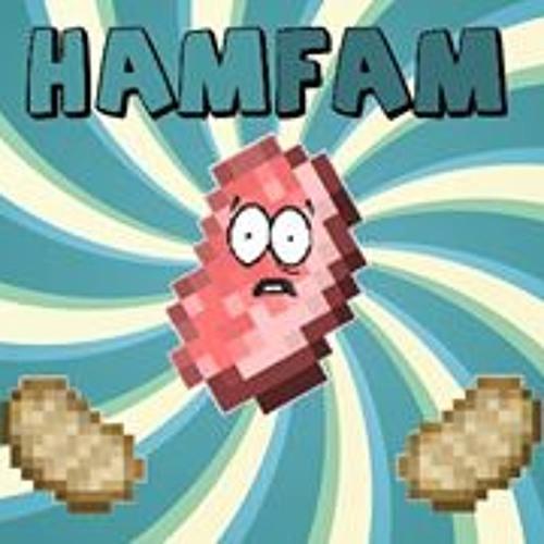 Nicholas Ham's avatar