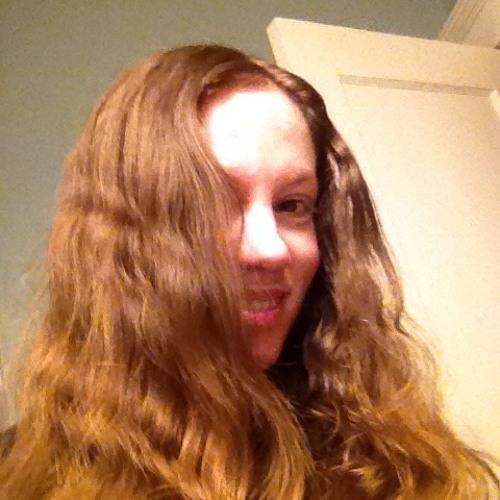 Natalia Chilcote's avatar