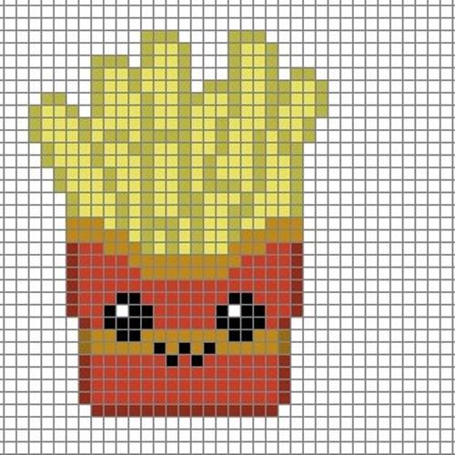 alexmills0325☺☺'s avatar