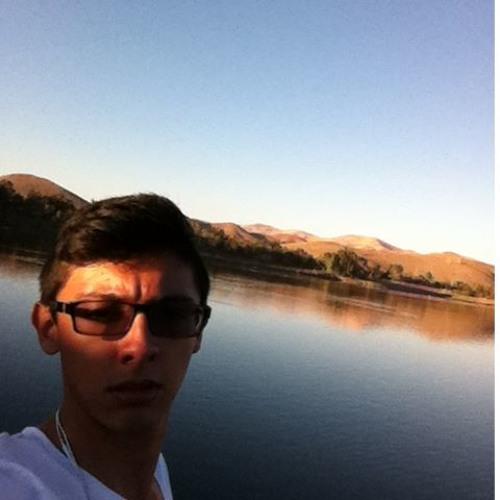 Bran Torres's avatar