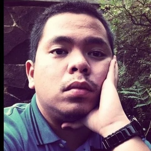 Zainal Abidin's avatar