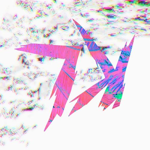 kl flips's avatar