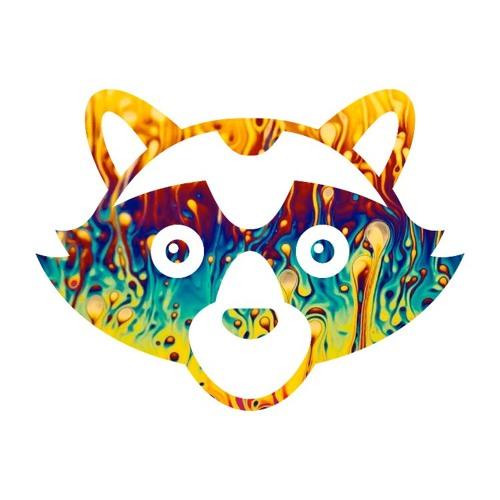 The Jamburglar's avatar