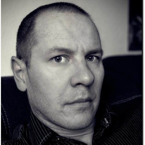 Mario Hamburg 1's avatar