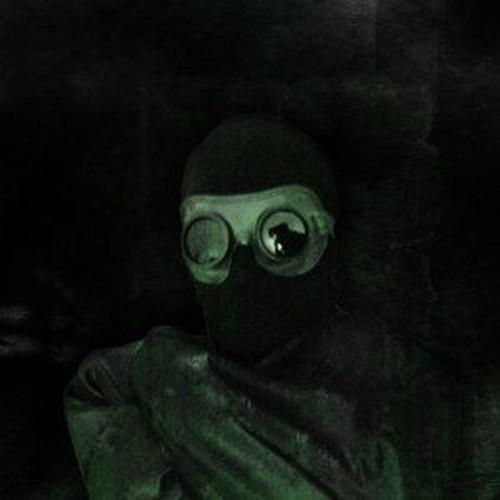 Toorizm's avatar