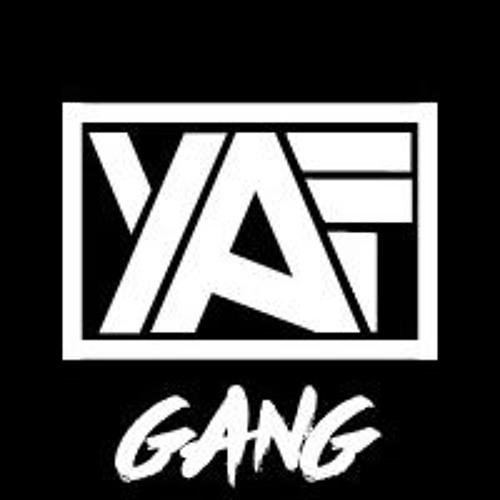 YAF! GANG's avatar