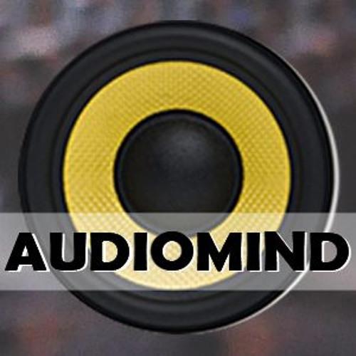 _Audiomind_'s avatar