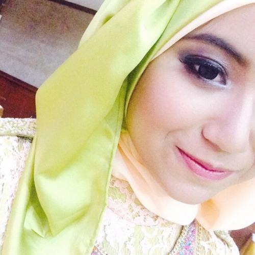 Namira Savira's avatar