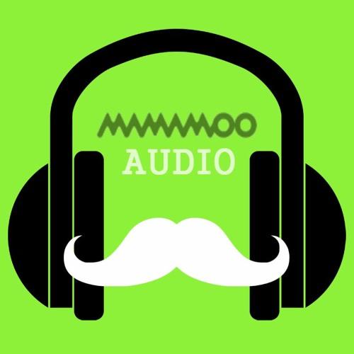MAMAMOO Audio's avatar