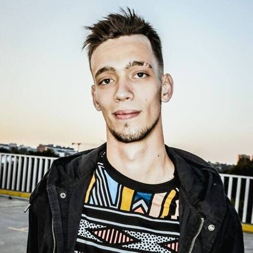 Max Stroff's avatar