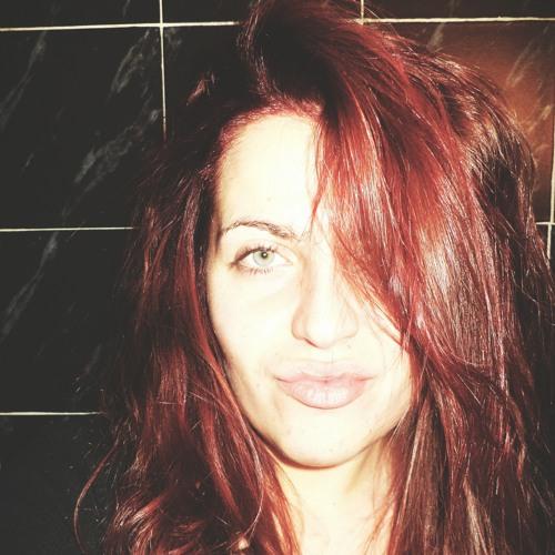 Anna Draganova's avatar