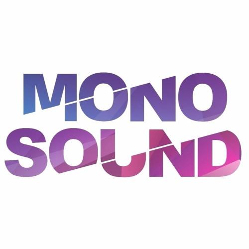 Monosound's avatar