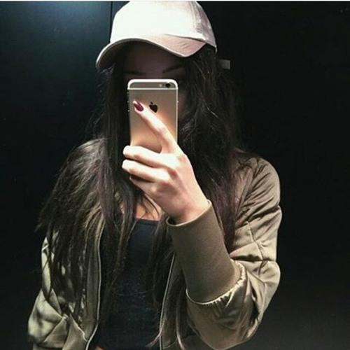 Maida's avatar