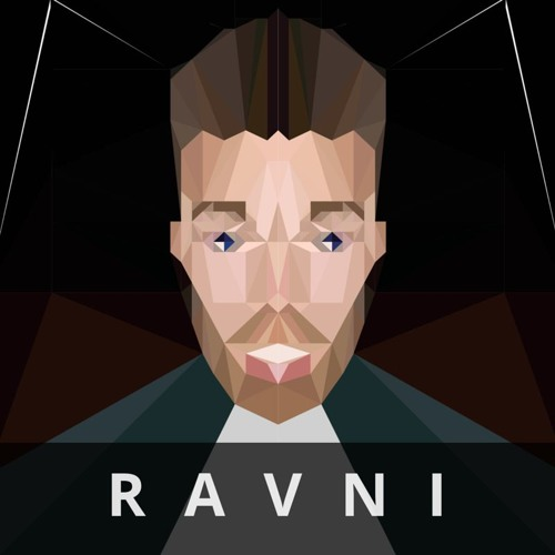 RAVNI's avatar