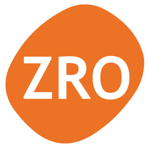 Radio ZRO's avatar
