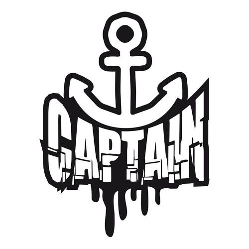TheCaptain's avatar