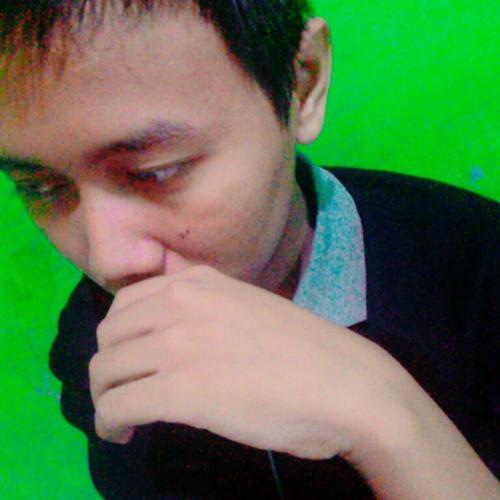 Dery's avatar