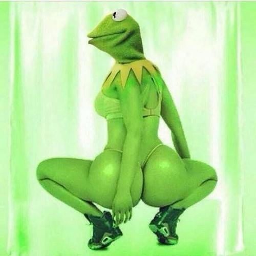 Barron Swafford's avatar
