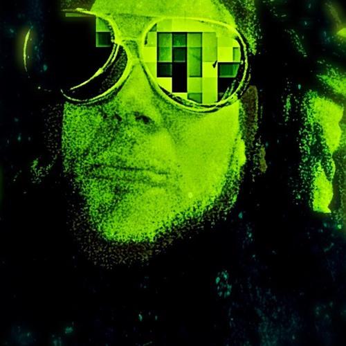 chisKA's avatar