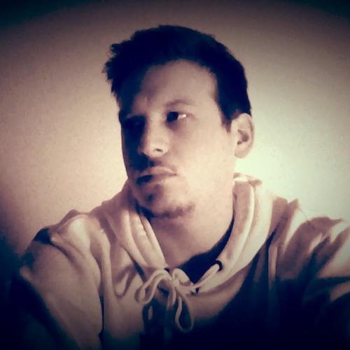 Nozark's avatar