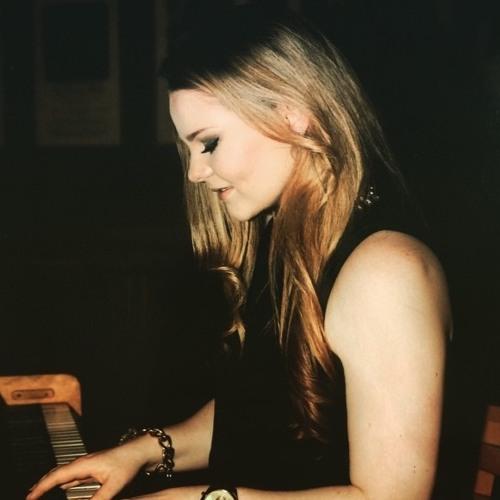 Sarah_Walsh's avatar