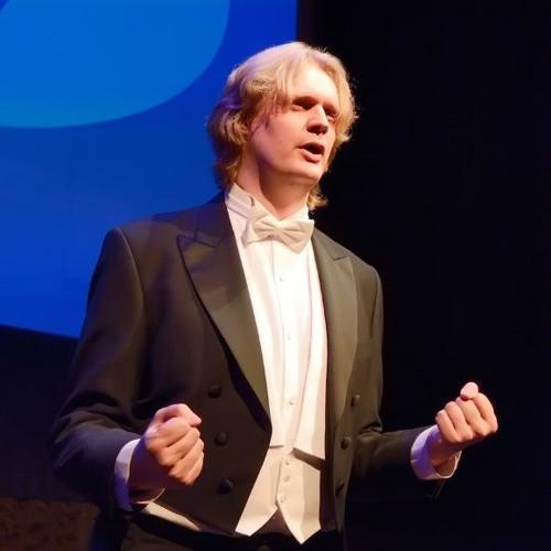 Jaap Sletterink's avatar