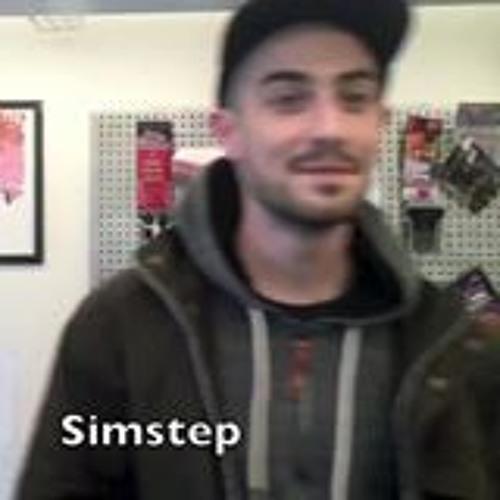 Simstep's avatar