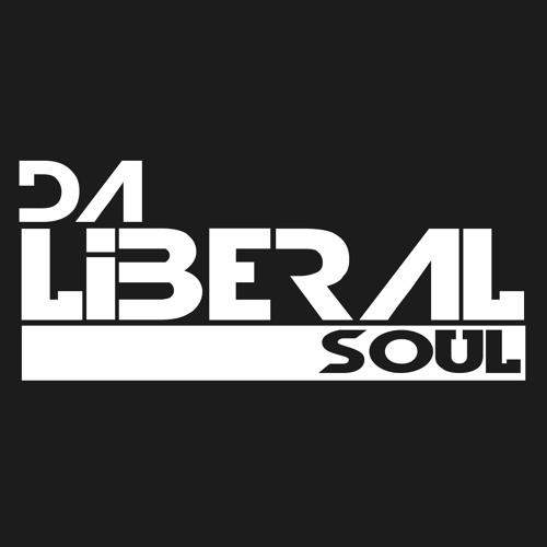 Da Liberal Soul's avatar