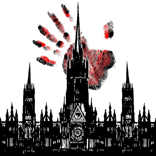 Citadel Of The Right Hand's avatar